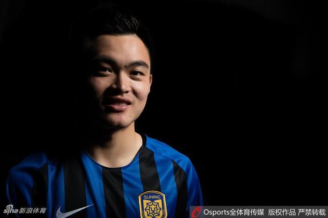 黄紫昌入选三级别国家队