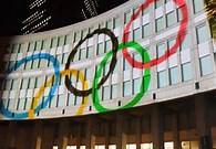 男子持山寨版奥运奖牌被捕