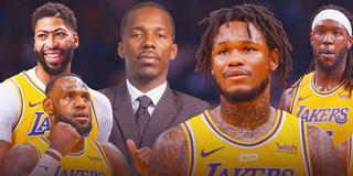 NBA被這(zhe)樣的na)爍謀bian),是好事還是壞事呢(ne)
