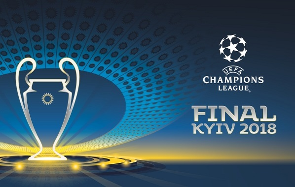 今年谁能出现在基辅的决赛赛场?