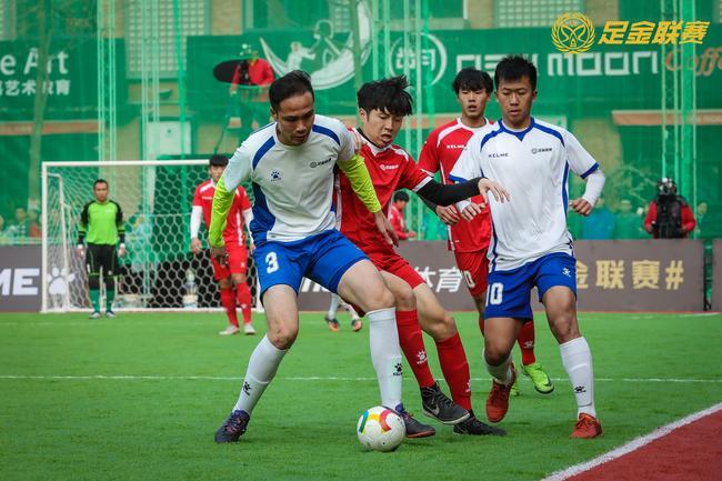 广州康越阻击越南U23