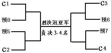 """2019年""""郑大杯""""欧亚荷球对抗赛在郑大举行--河南频道--人民网"""