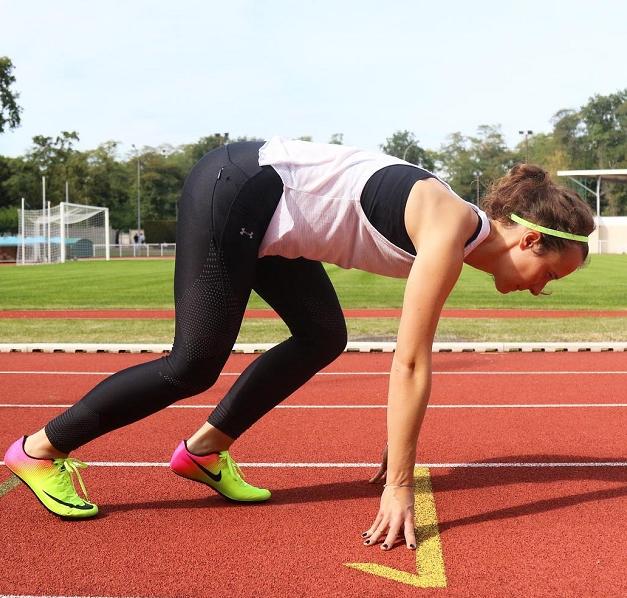 第三点:掌握运动健身顺序