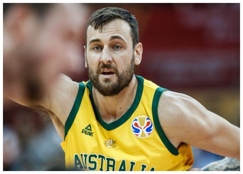 业内人士呼吁FIBA禁赛博古特!竟对裁判数钱
