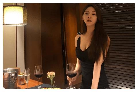 她不是娱乐圈的女星 在网友眼中非常厉害。