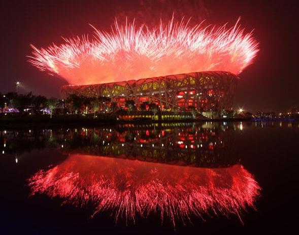 中国男篮梦碎世界杯 这种痛足球圈也不少