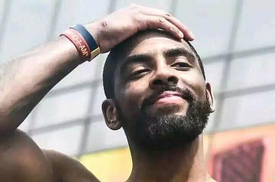 这次失利之后,欧文心里真的可能凉了 NBA新闻 第10张