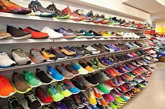 跑鞋的寿命有多长?800公里还是更长?