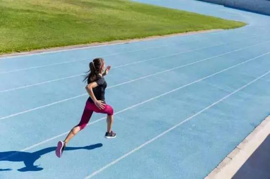 每天跑步十公里真的科学吗 请放下对长距离的执念