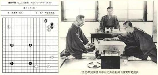 http://www.youxixj.com/wanjiazixun/61326.html
