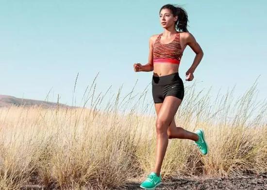 每天跑步十公里真的科学吗 请放下对长距离的执
