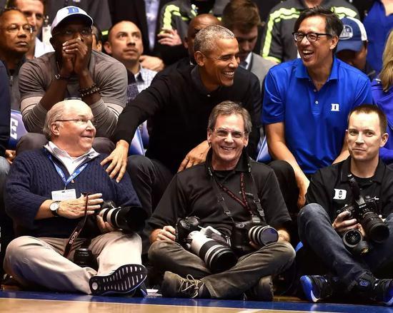 2.5亿美元!19岁新秀没打比赛成联盟第二人了? NBA新闻 第9张