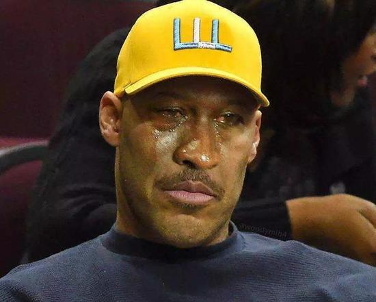 78分啊我去!这是湖人不要的球员!魔术师哭了 NBA新闻 第8张