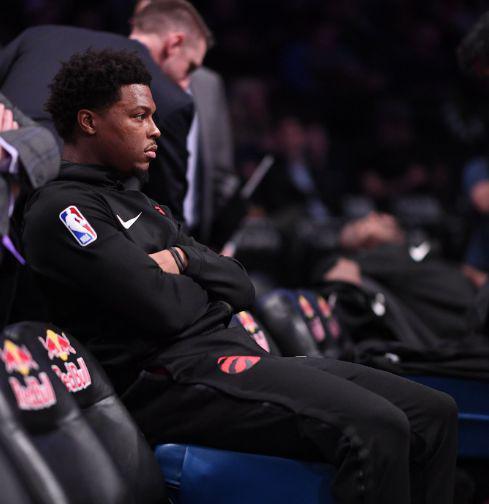 绝杀驱逐连续爆冷破纪录!季后赛第一天太炸了 NBA新闻 第11张