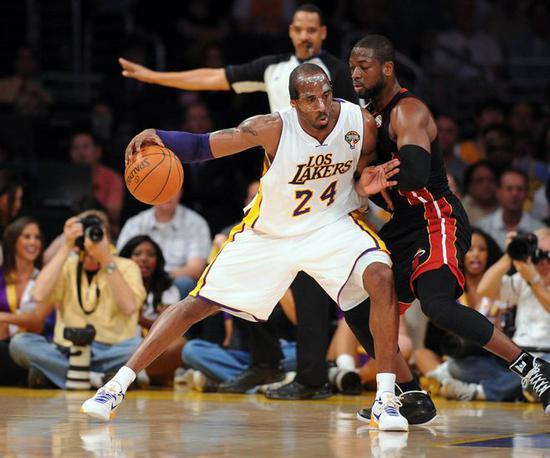 要想篮球打得好 这几种技能千万要学会!