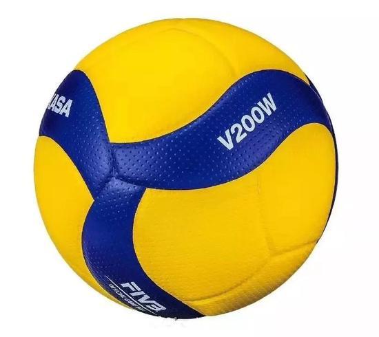 系列教学今日开篇 探讨排球起源发展