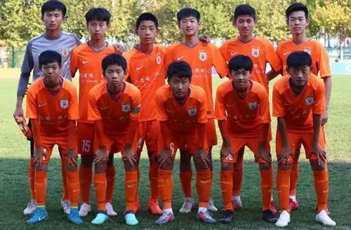 赢球却输了人 韩国足球所缺失的到底是什么