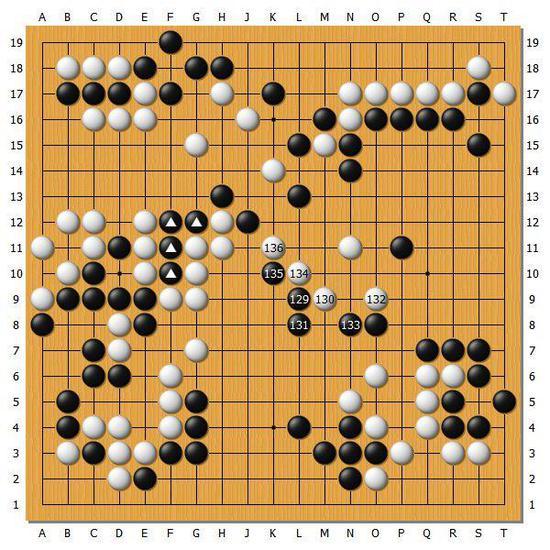 图8(129-136)
