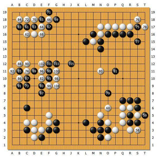 图4(58-105)