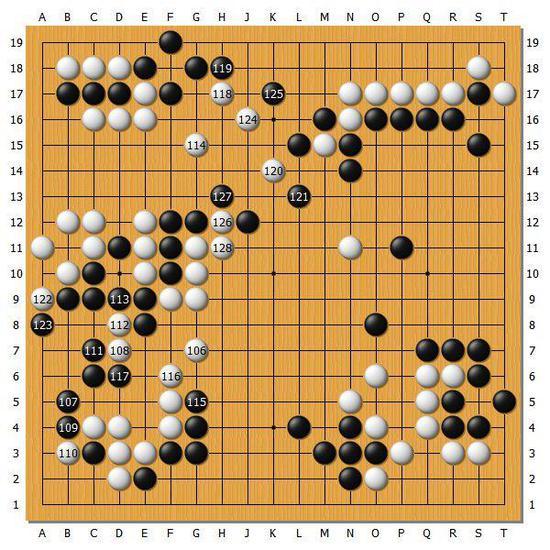 图7(106-128)