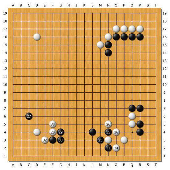 图2(25-36)