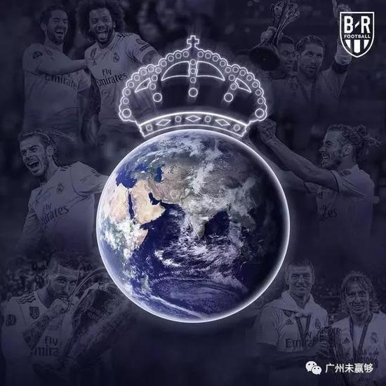齐齐哈尔市贴吧_足协新政让中国足球远离世俱杯?恒大两战或成绝唱