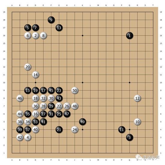 黄龙士杯吴侑珍两天四连胜 日本队率先出局