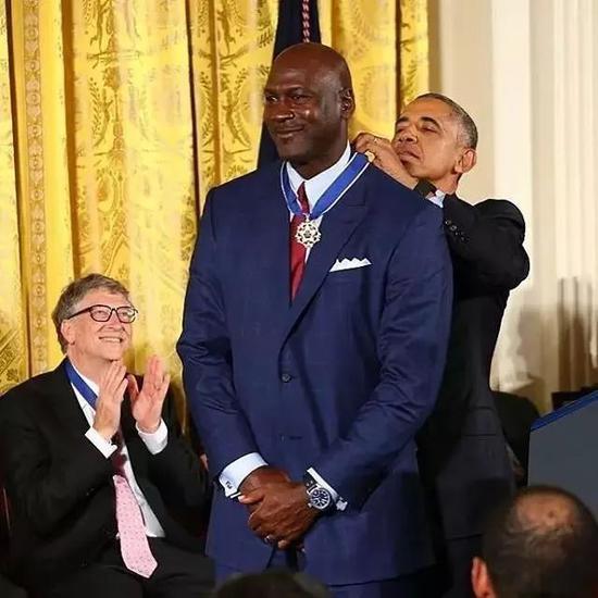 1场NBA没打过球衣却卖67万!这23号比乔丹大腕