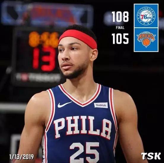 48+6+5+11!全票MVP赛季的那个男人又回来了! NBA新闻 第5张