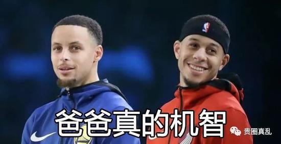 NBA提前一个月结束?最大的赢家是他们!