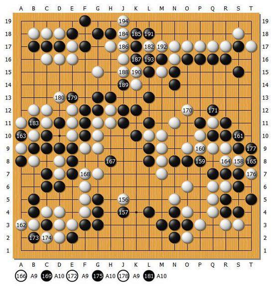 图12(156-194)