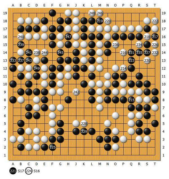 图15(214-249)