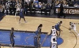 NBA5父亲美如画的球星科比乔朱谁扑腾投尤其美?
