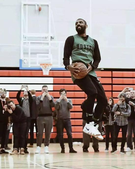 这次失利之后,欧文心里真的可能凉了 NBA新闻 第8张