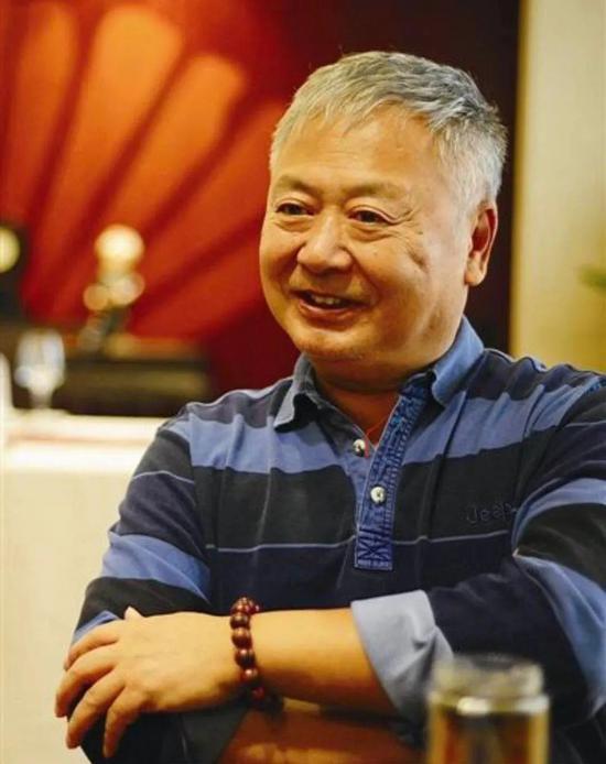 棋手和爸爸们的围棋故事:吴清源父亲慧眼识珠