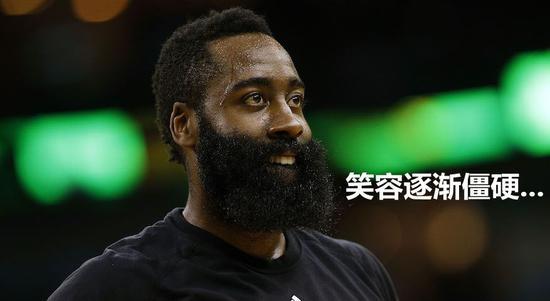 罗斯爆发两场40+连克欧文哈登!但头条属于姚明 NBA新闻 第4张