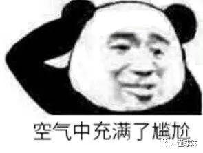 惨负41分!中国队啊,那可是一支假NBA球队!