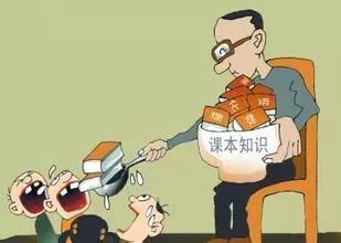 观点:中国足球应减少填鸭式教育 鼓励球员自主思考