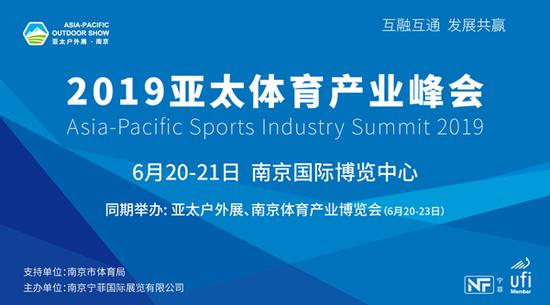 http://www.k2summit.cn/yulemingxing/621735.html