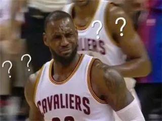 凉了!3大消息曝出!湖人不要季后赛了! NBA新闻 第5张