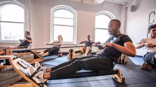 8項常見的交叉訓練 給跑者帶來五大益處
