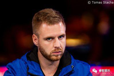 WSOP张唯一惨遭河杀获第3 美国选手David夺冠