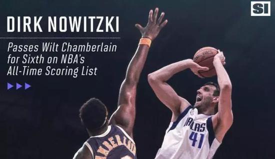 太疯狂了,原来这一年NBA发生了这么多大事! NBA新闻 第14张