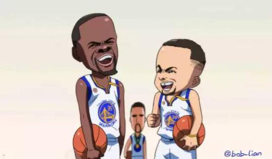 48+6+5+11!全票MVP赛季的那个男人又回来了! NBA新闻 第23张