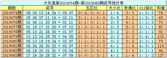http://www.astonglobal.net/shehui/709184.html