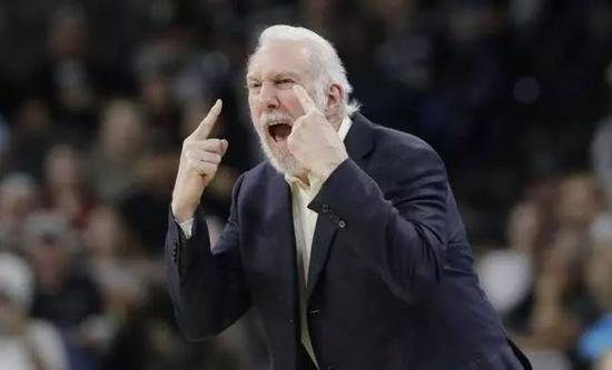 "NBA再次上演""乔守信""事件!为了钱,毁约! NBA新闻 第8张"