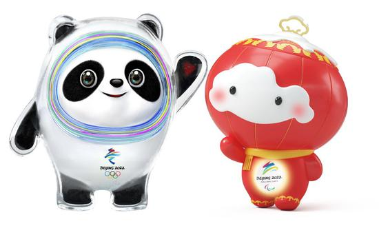 """中国体育跨入新的一个""""十年"""" 回眸201X体坛大事"""