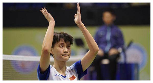 韩国赛女单半决赛日韩对决 安洗莹联袂成池铉晋级