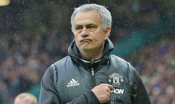教练们选择曼联要犹豫了
