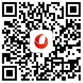 [新浪彩票]祥子大乐透第19131期:排除连码组合
